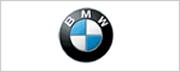 BMW用バイクバッテリー