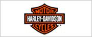 ハーレーダビッドソン用バイクバッテリー