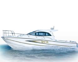 船舶・漁船用バッテリー